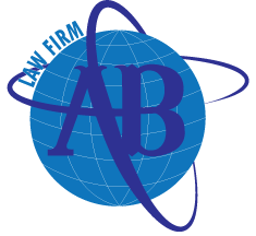 A&B LAW FIRM