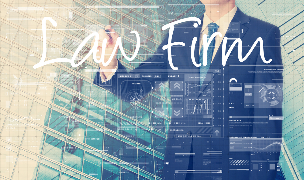 Italy Law Firms